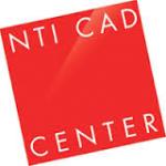 NTI CADcenter