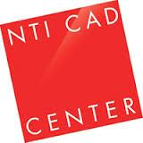 NTI CAD Center