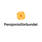Pensjonistforbundet