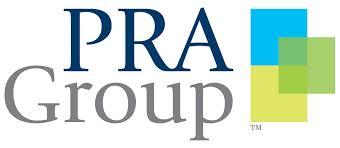 PRA-Group