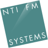 NTI FMsystems AS