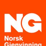 Norsk Gjenvinning AS