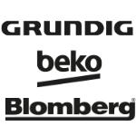 Grundig Nordic AS