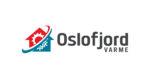 Oslofjord Varme AS