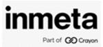 Inmeta Management Consulting
